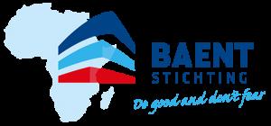 baent-logo