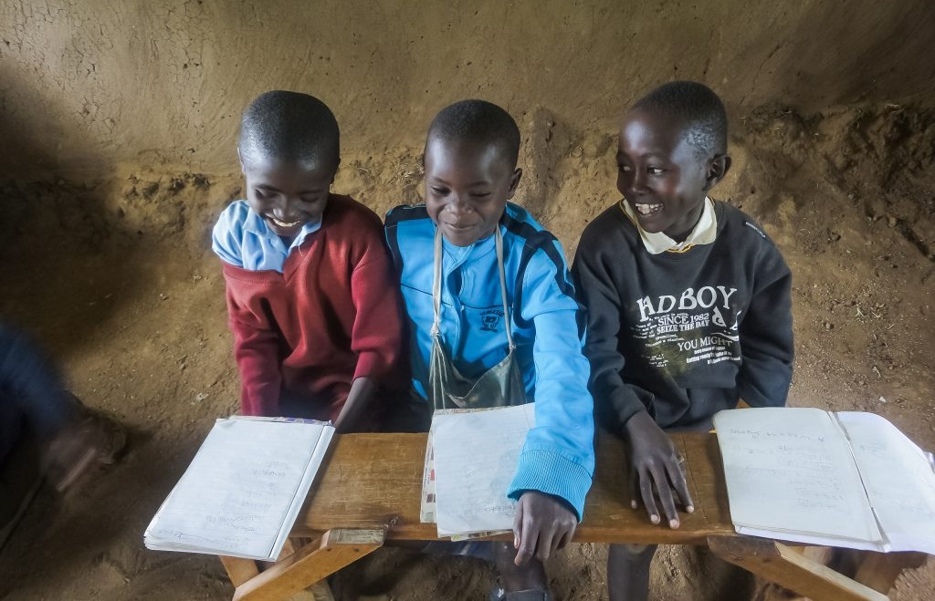 bigstock-Kenya-Schoolchildren-81864020-1024x768
